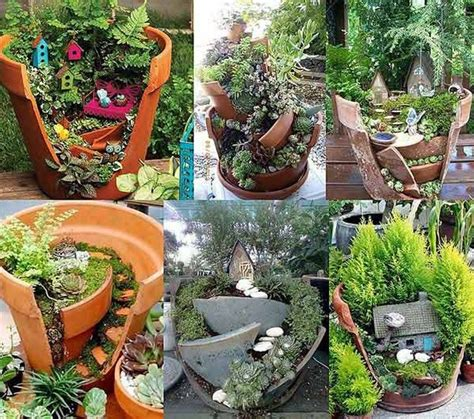 cute garden 17 budget friendly and cute garden projects made with