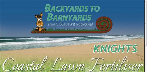 barnyards and backyards 28 images click the graphic