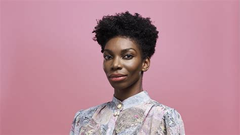 michaela coel tv series michaela coel says she was sexually assaulted while