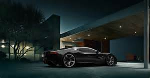 Aston Martin Dbc Concept Car Designer From Azerbaijan Designs The Aston Martin Dbc