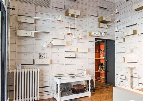 texture in interior design elements of design texture and pattern
