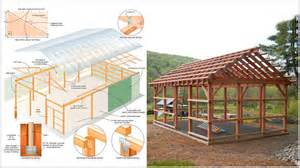 Pole Barn Plans online design pole barn joy studio design gallery best