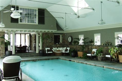 residential indoor pool residential indoor pools 15838