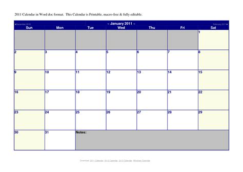 search results for free 2015 monthly calendar template