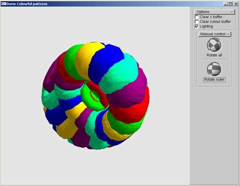 lua pattern html patterns lua