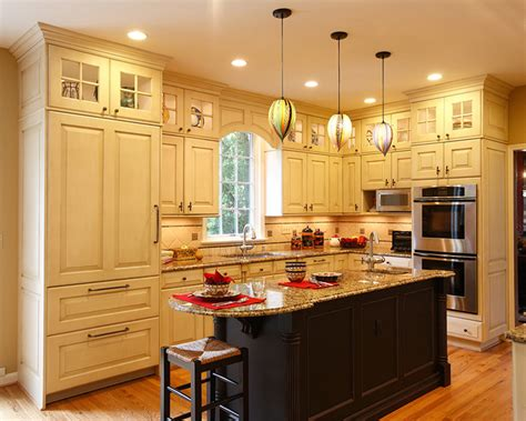 kitchen cabinets greenville sc kitchen cabinets greenville sc kitchen cabinet makeover