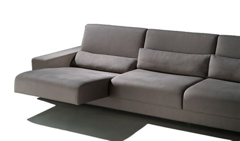 elite sofa designs elite sofa vancouver sofas furniture elite sofa design