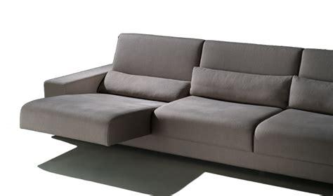 elite sofa elite sofa vancouver sofas furniture elite sofa design