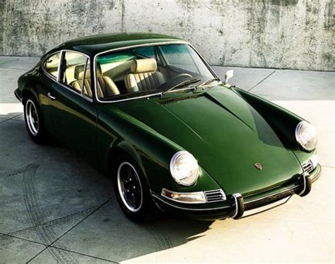 porsche 911 dark green repin by pinterest for ipad need for speed