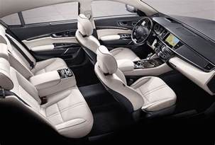 Kia K7 Interior 2018 Kia Cadenza View Specs And Changes 2018 2019 Cars
