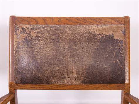 oak armchairs 1970s oak armchairs drew pritchard ltd