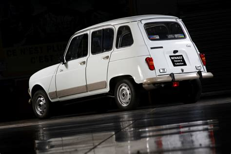 index of data images galleryes renault 4 f6 cargo