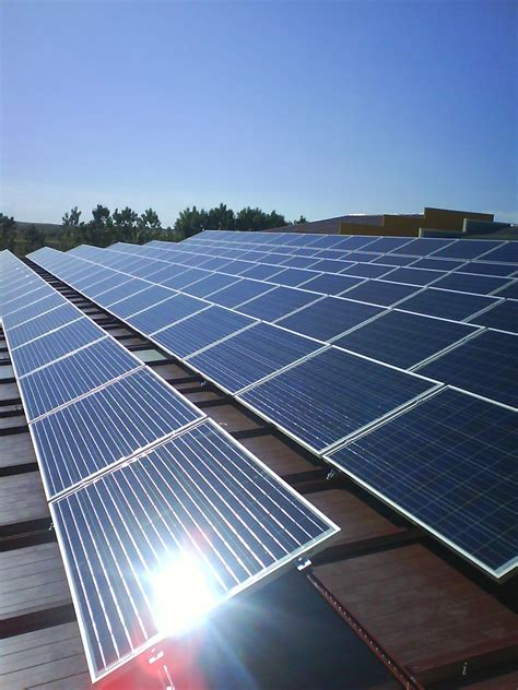 solar panels instalaci 243 n solar power solar power in louisiana