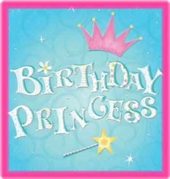 Happy Birthday Wishes For Princess Happy Birthday Wishes For Princess Page 5