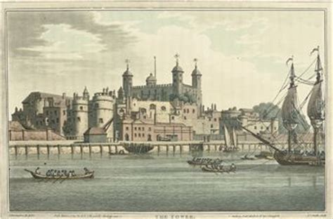 Thames River History   history of the river thames