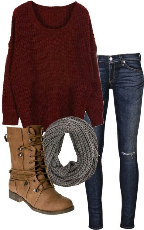 comfortable casual outfits best 25 comfortable winter outfits ideas on pinterest