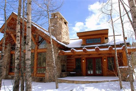 log cabin homes for sale amazing log cabins for sale colorado new home plans design