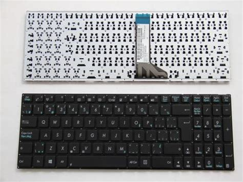 Keyboard Asus X200m laptop keyboards canada tagged quot asus quot laptopparts ca