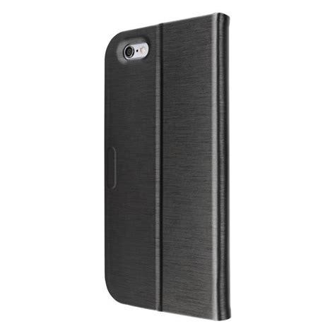 artwizz seejacket folio iphone 6 s plus iphonebutiken se