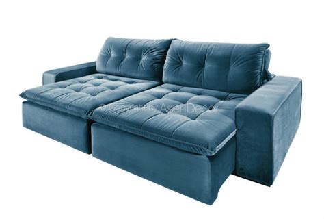 sofas r us new 28 r for sofa sectional sofa for unique seating