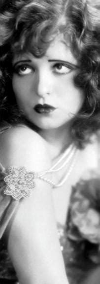 Clara Bow Death Fact Check, Birthday & Date of Death