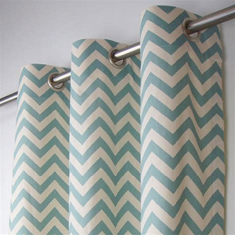 grommet chevron curtains 1000 images about lvr curtains on pinterest geometric