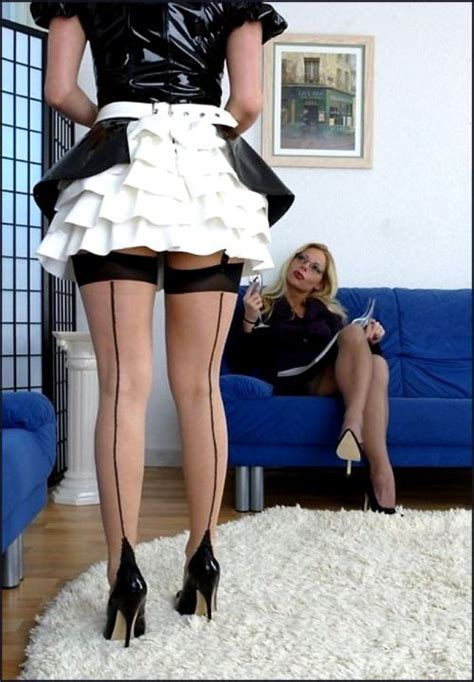 sissy husband cloudboy2 yourkinkymistress need to be dominated i need