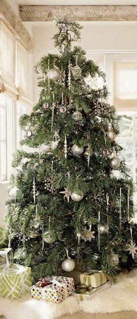 white furry fluffy christmas trees 1000 ideas about silver tree on white decorations
