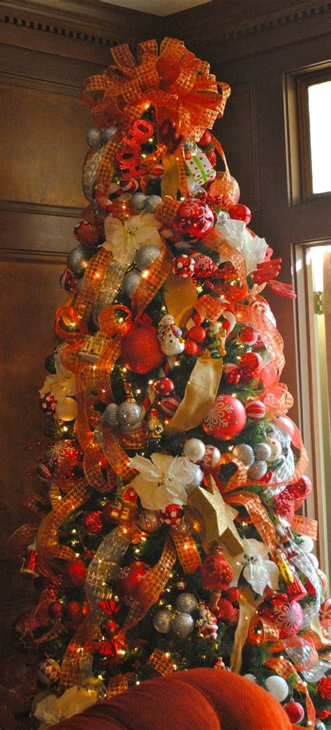 orange smell christmas tree 1000 ideas about orange tree on world ornaments neiman