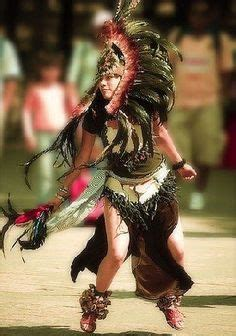 imagenes de trajes aztecas 1000 images about mexican american on pinterest chicano
