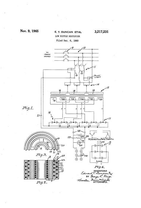 powerstat variable transformer wiring diagram step