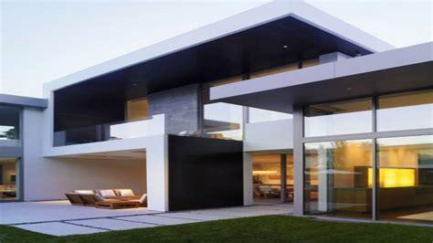 european house design modern european house plans modern house