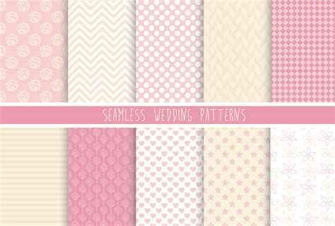 pattern of photoshop free download massive patterns textures and backgrounds bundle design
