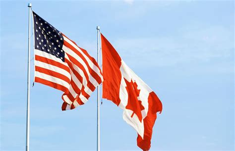 Usa Search A Scam Moving To Canada From Usa Scam Scam Detector