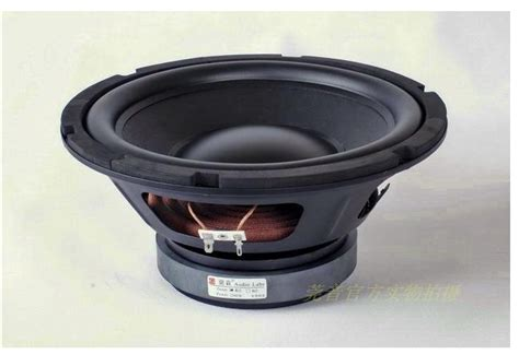 Speaker Woofer 10 Inch compare prices on 4 ohm subwoofer shopping buy low price 4 ohm subwoofer at factory