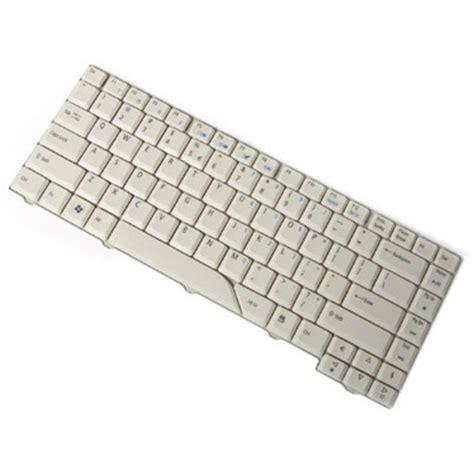 Keyboard Laptop Acer Aspire 4720z buy acer aspire 4720z laptop keyboard in india