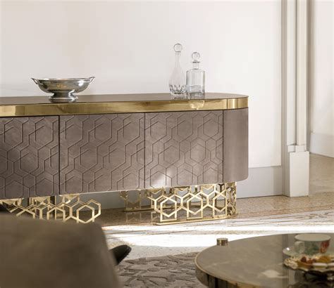 longhi mobili credenze longhi s p a architonic