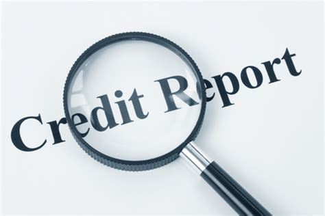 How Do Records Stay On Your Credit Report How To Improve Your Credit Report Credit Guide