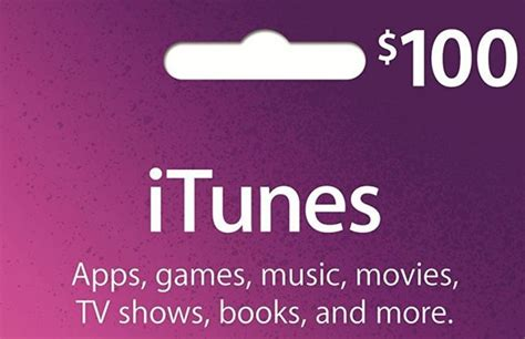 100 Itunes Gift Card For 85 - 100 itunes gift card 85 shipped from amazon dansdeals com
