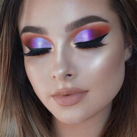 Makeup Huda gorgeous repost jessicarose makeup huda
