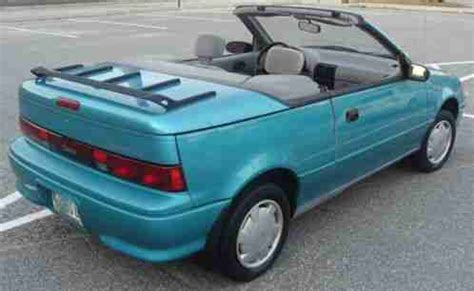 how can i learn about cars 1993 geo metro security system service manual how repair heated seat 1993 geo metro service manual removing seat 1996 geo