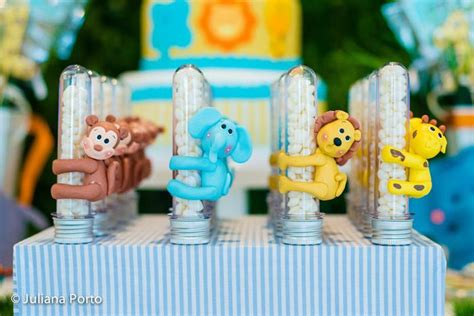 zoo themed birthday party supplies zoo themed birthday party via kara s party ideas kara