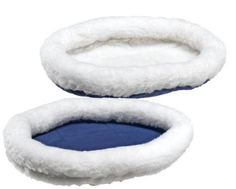 camas para cobayas ferplast cama de doble cara para conejos y cobayas pa4892