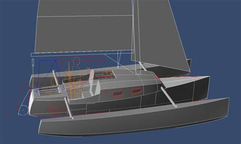 homebuilt sailboat plans house plans home designs
