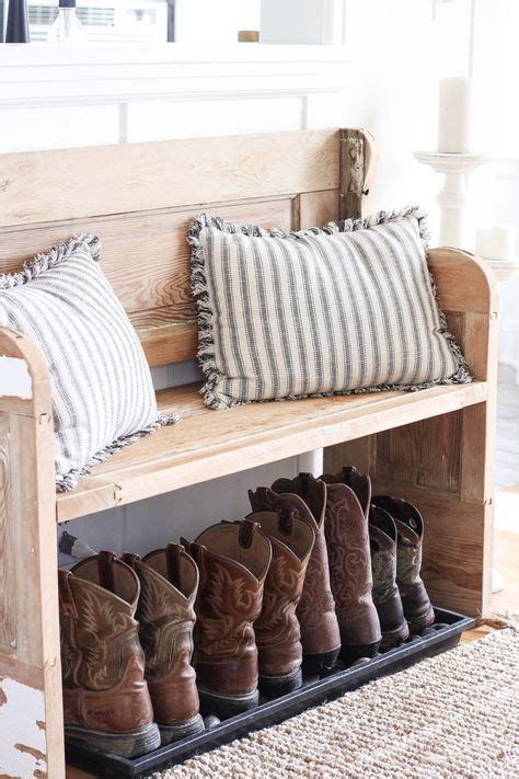 step 2 boot bench 116 best decor benches to sit and ponder on images on