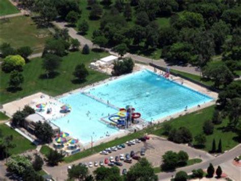 Garden City Pool Parks Recreation Derby Homes For Sale Garden City Ks