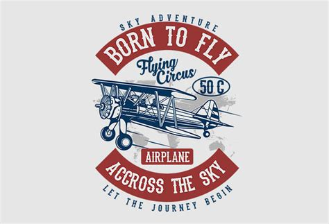 Tshirt Born To Fly born to fly t shirt design buy t shirt designs