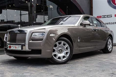 2013 rolls royce ghost for sale 2013 used rolls royce ghost for sale in delhi india bbt