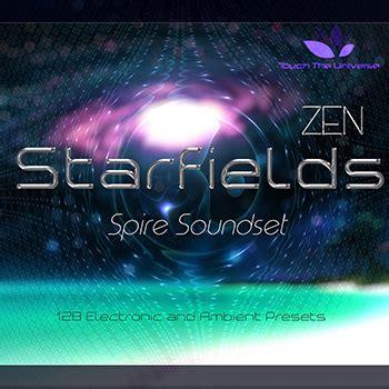 touch  universe productions audio label  sound