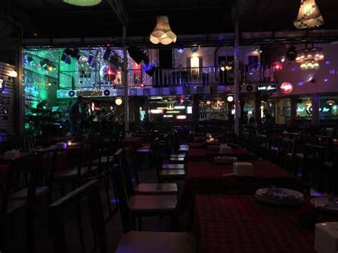 white house grill white house restaurant chiang mai restaurant reviews photos tripadvisor